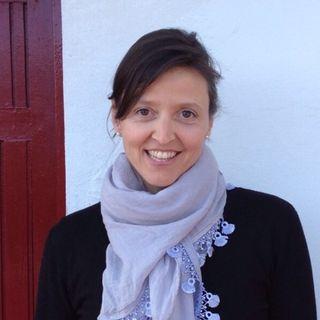 """Mágica Vida 171. """"Guía para acompañar a una persona con cáncer"""". Miriam Algueró, Asoc. Oncología Integrativa."""