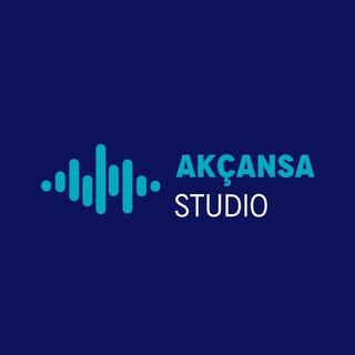 Akçansa Studio - Sabancı Dx CEO'su Burak Aydın'a Endüstri 4.0'ı sorduk. (Bölüm 1)