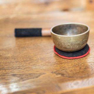 Meditacion Generosidad Y Agradecimiento
