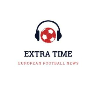 Episode 5 - England U21 out of Euros, Benitez is departing United and some more transfer news.