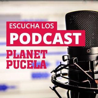 Episodio 3 - Liga 123, Segunda B, Deporte De Valladolid, Tenis Y Ciclismo