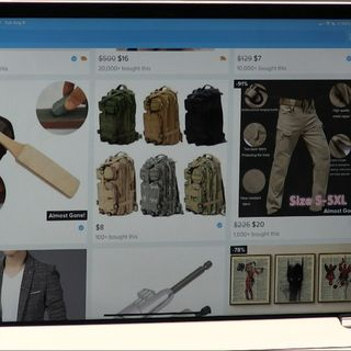 iOS Today 458: Apps for Shopping Smart