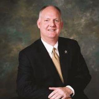 B/CS Chamber President Glen Brewer discusses Chamber Day 2019