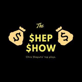 The Shep Show