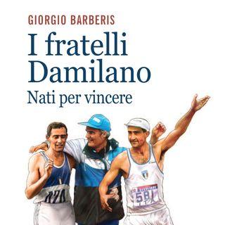 "Giorgio Barberis ""I fratelli Damilano"""