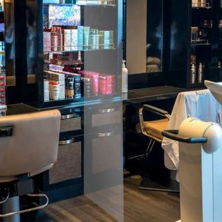 Estetiste e parrucchieri, Confartigianato soddisfatta dei protocolli Inail per la ripartenza