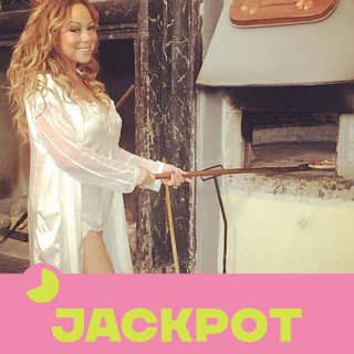 JACKPOT 11