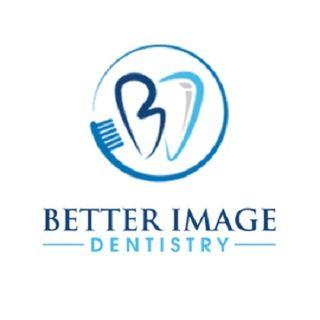 Dental Treatment in Bridgewater NJ from Better Image Dentistry