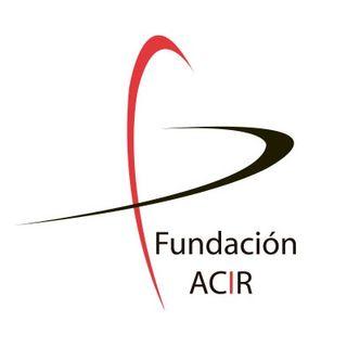 Fundación ACIR