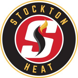 Stockton vs. San Jose 2/1
