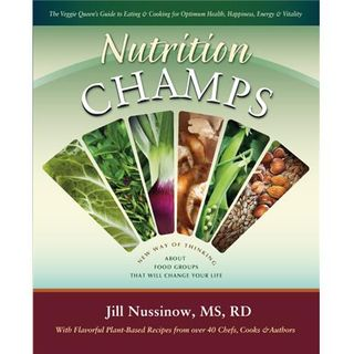 How to Eat a Plant Based Diet with Fabulous New Recipes