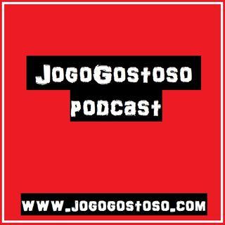 JogogoCast