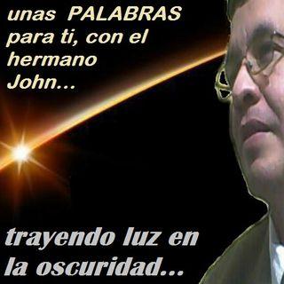 John Edwin Betancur