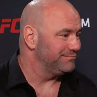 Dana White Has Plans For Event Return, Stacked UFC 250 Card