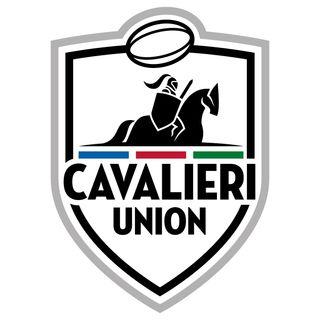 Cavalieri Union Talks