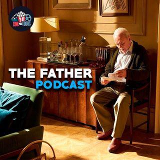 #Oscar2021 The Father: ¿la mejor película de todas las nominadas?