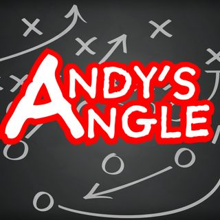 Andy's Angle