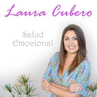 Laura Cubero - Coaching Estratégico y Relaciones | Episodio 9