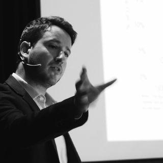 5/2017 Gabriel Zucman og ulikhetsmaskinen