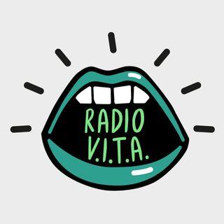 Podcast #02 : Je est un autre