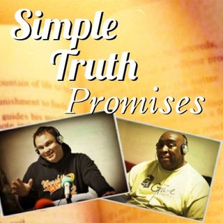 SimpleTruth - Promises #130