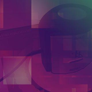 Episodio #06 – Taratura… ehm, calibrazione del monitor