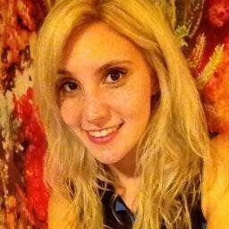 Interview(s) - Shannon Coffey