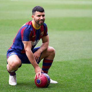 Que espero del Fc Barcelona para la próxima temporada