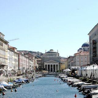 214. CULTURA: Friuli Venezia Giulia