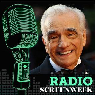 Il film della settimana - The Irishman di Martin Scorsese