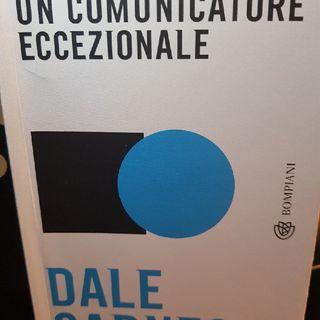 D. Carnegie : Comunicatore Eccezionale - Pianificare Gli Incarichi