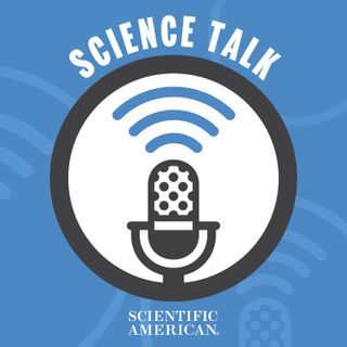 Editors' Roundtable: Science Conference Reports