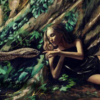 Dr. John Cuddeback: Human Nature - The Virtuous Life #1