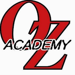 ENTHUSIASTIC REVIEWS #77: Oz Academy First Hunt 11-8-2020 Watch-Along