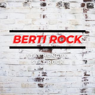 Berti Rock
