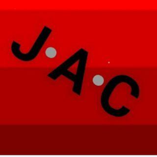 J.A.C Outta Da Box