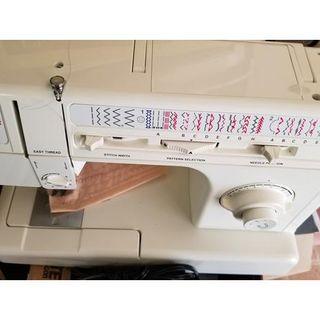 Sew It & Sell It @ Sewing Village: 619-768-2945