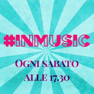 InMusic - Argento