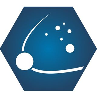 #001: Lot Starshipa SN9, Starlink oraz ostatnie chwile przed nalotem na Marsa