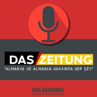 Alman Araba Markaları Hakkında Kısa Bilgiler