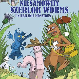 Szerlok Worms