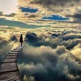 Walking in Divine Purpose 1