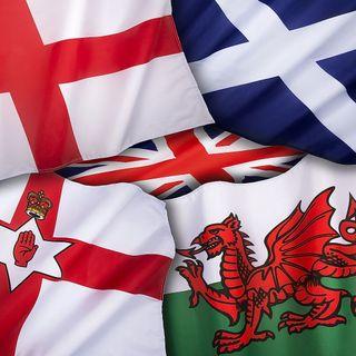 Come Scozia ed Irlanda del Nord possono mandare in crisi Londra