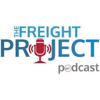 [PODCAST] Why Do Missed Freight Pickups Occur & What Can Shippers Do About Them