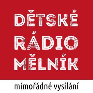 DRM - mimořádné vysílání!!!