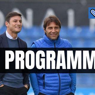 Inter, continua la festa per la squadra: il programma di oggi