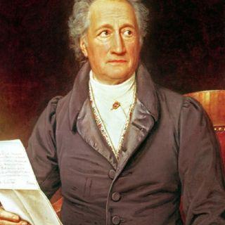 Goethe e l'astrologia