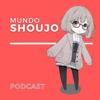 SHOJO: ¿FEMINISMO en el manga? CÓMO las MANGAKAS TOMARON el CONTROL (Historia del Shojo)