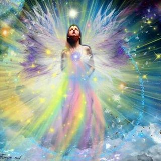 """Ascension Church Ohana  """"Do what is Right!"""" As Above So Below!"""