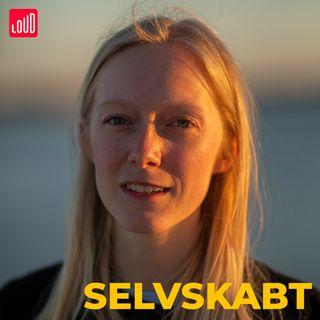 SELVSKABT - Malte, direktør som 14-årig